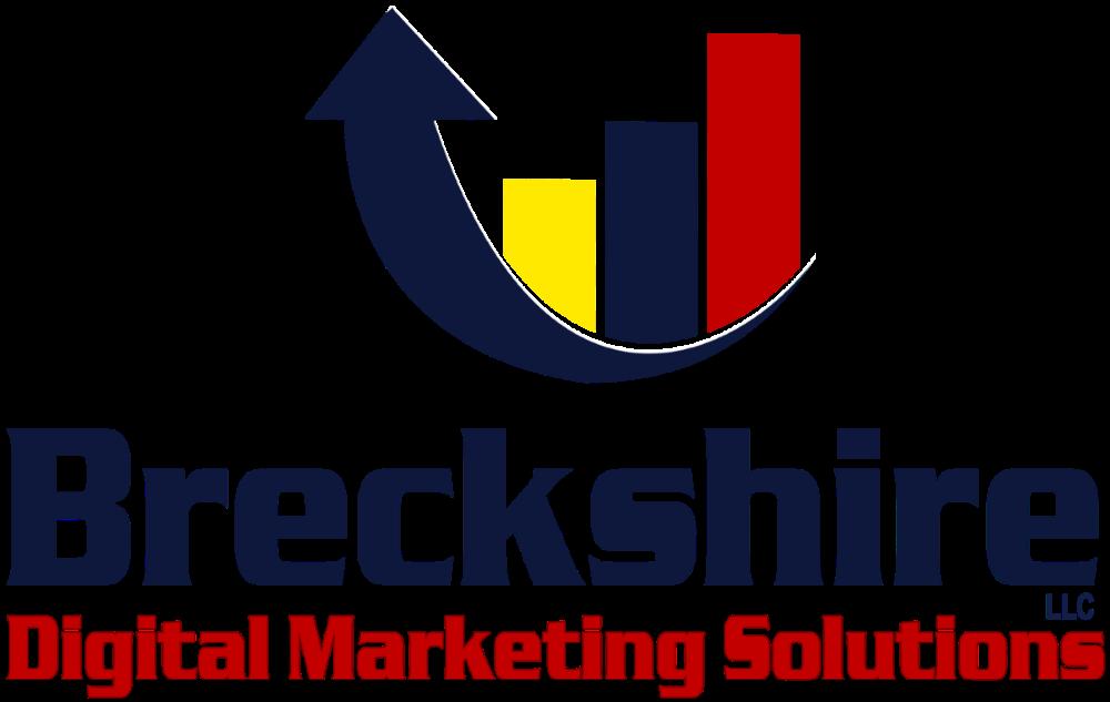Breckshire LLC Digital Marketing Solutions