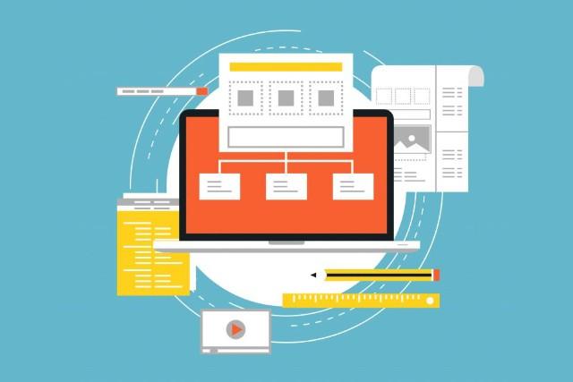 9 Ways to Improve Your Web Design