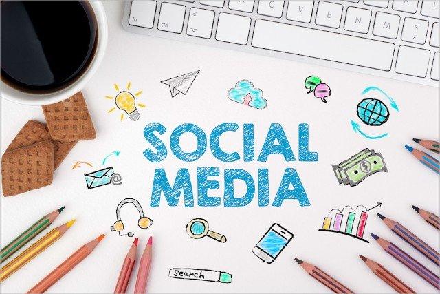 Does Social Media Marketing Work?