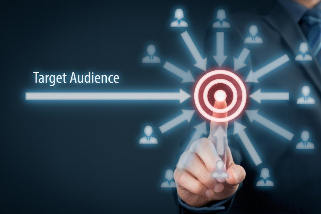 Grow your Potential Customers: Extend your Brand's Reach to Thousands of Targeted Audience on Facebook and LinkedIn with $200.