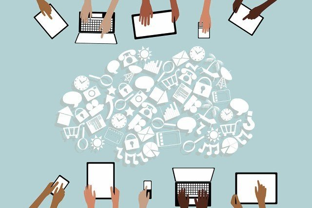How to Drive More Foot Traffic to Your Local Business with an Online Presence
