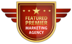 Featured Premier Marketing Agency