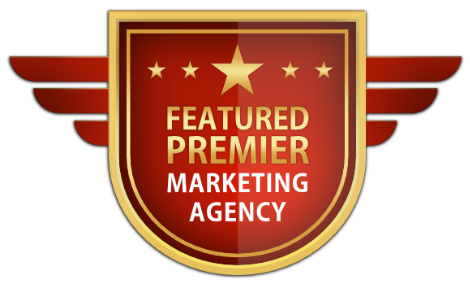 Breckshire Digital Marketing Solutions Designated Marketing Digest Featured Premier Marketing Agency