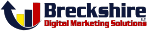 Breckshire LLC Digital Marketing Solutions
