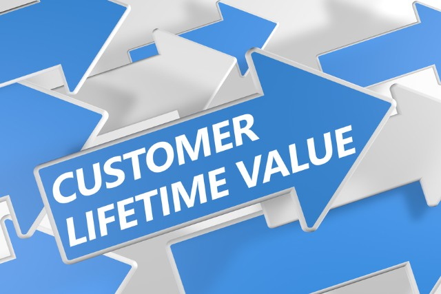 importance of customer value Successful customer relationships are built on the bedrock of superior customer  value to attract and retain your most important customers, you must understand .